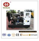 il diesel 10kw GEN-Ha impostato con il motore Yd385D/12kw di Yangdong