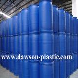 maquinaria plástica do ventilador da acumulação de alta velocidade dos tanques de petróleo 120L