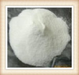 Antidépresseur Armodafinil CEMFA : 112111-43-0