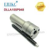Einspritzpumpe des Düsen-Dieselmotor-Teil-Dlla155p948 (095000 6581) zerteilt Einspritzdüse-Düse Denso Dlla 155 P 948 (095000-6581) für Hino (095000-6581)