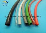 LFGB Zustimmungs-medizinischer Grad-Qualitäts-Silikon-Gummigefäß mit großem Preis