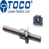 Ballscrew Sfu1605 con la estabilidad fuerte para la fresadora horizontal