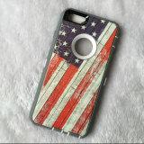 Случай мобильного телефона iPhone 6/6s крышки сотового телефона серии симметрии Otterbox