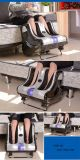 To new Kneading Shiatsu Rolling air Compression Foot and put Massager
