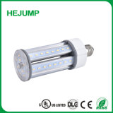 Regulable de alta potencia LED de 20 vatios de luz de maíz con Ce certificado RoHS