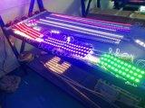 110V Módulo LED SMD 2835 de la inyección