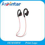Sport che eseguono i trasduttori auricolari senza fili di Bluetooth delle cuffie ad alta fedeltà stereo della cuffia avricolare V4.1