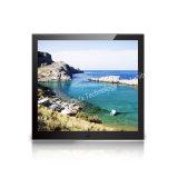 Реклама ЖК-дисплеем 10 дюйма Picture Frame цифровых фотографий