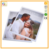 高いQaulityマガジン印刷サービス