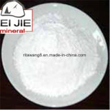 Dióxido Titanium del mejor del precio del pigmento de Anatase del grado de las pinturas uso de Insustry