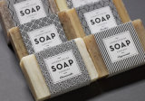 CMC для делать мыла, поставщик от изготовления