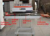 Hanlu 2017 Saco vertical automática máquina de vedação (QLF-1680)