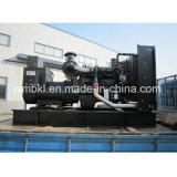 groupes électrogènes de moteur diesel de 300kw/375kVA 6-Stroke Cummins