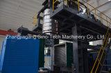 Máquina de molde do sopro do tanque de armazenamento da água do HDPE/tambor plástico que faz a maquinaria