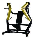 [ت] قفص صدر تمرين عمليّ أجلس آلة ميل قفص صدر صحافة آلة [أس-002]
