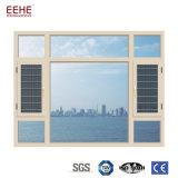 Profilo di alluminio Windows ed alluminio del blocco per grafici di portello del fornitore del portello