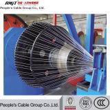 Corda galvanizzata 14mm del filo di acciaio di fabbricazione 5mm 8mm 9mm