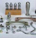 Lo zinco su ordinazione la pressofusione /Zamak l'elettrodomestico della pressofusione