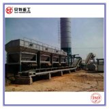 800 m3/H máquinas de mistura de solo estabilizado