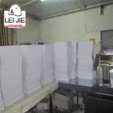 Papier 100% non-enduit du papier-copie de la blancheur 70g 80g A4