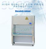 Class II Biological Safety Cabinet (BSC-1000IIA2) /Biological Safety Manufactory Cabinet