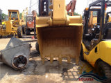 Boa qualidade original usado na Bélgica a Caterpillar 330BL escavadoras para venda