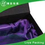 Специализированные печатные ювелирные изделия ручной работы подарочная упаковка бумаги для упаковки