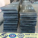 P21/NAK80 Chapa de aço de liga especial para moldes de plástico