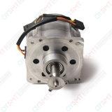 Ersatzteile Wechselstrommotor 003020626-02 Siemens-SMT