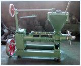 Huile d'arachide Expeller Machine/pressoir à huile
