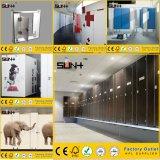 panneaux de s paration de toilette usine chine panneaux de s paration de toilette liste d 39 usine. Black Bedroom Furniture Sets. Home Design Ideas