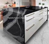Los materiales de construcción para la encimera de granito losa//sobremesa/encimera/Piso/Piso/Adoquines/ancho de vía de la escalera peldaño/Ventana/mural mosaico (G603/G654/G684/G682/G439/G664)