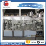 エネルギー飲み物の飲料の充填機の生産ライン