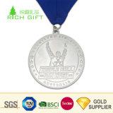 Medaglie nazionali di arti marziali dei giochi di Giochi Paraolimpici di rame su ordinazione all'ingrosso per il ricordo