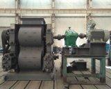 Doppio frantoio a cilindro per schiacciare calcare (2PGQ610*400)