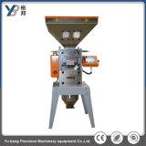 De verticale het Doseren het Vullen Gravimetrische Machine van de Mixer