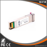 Huawei XFP-LH40-SM1550 Compatible 10GBASE-ER XFP 1550nm a 40km módulo transceptor DOM
