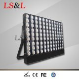 400With600With800With1000W High Power LED Mast Flood Lights