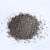 LUF van de Zaag van de Snelheid van het Lassen van de Plaat van het Vloeistaal Dun Snel voor het Staal van de Muur van de Boiler (Sj501)