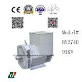 Brushless Alternator van Stamford 91kw/114kVA van het exemplaar voor de Diesel Reeks van de Generator By274D