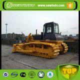 Bom Shantui DP16c das minas de carvão Use Bulldozer