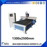 Publicidade de alta qualidade de gravação CNC Router