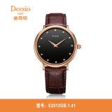 Venda por grosso relógios personalizados homens Luxury mecânica automática Original Mens Watch