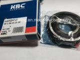 Corea del cojinete Auto 6308Kbc ddnrc3, 6308, los automóviles, 6308-B-2drs-NR-L278-C3 KIA y Hyundai