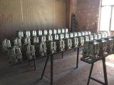 Vakuumkombinations-Pumpe für die Kraftstoff-Zufuhr A/C