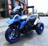 As crianças, as crianças do motociclo eléctrico Motor Eléctrico piar motociclo