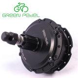 E Greenpedel комплект двигателя велосипеда, электрический двигатель велосипедов
