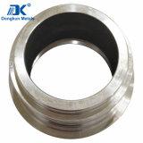 De Afgietsels van de Matrijs van de Legering van het Aluminium van de hoge Precisie met Opgepoetste Oppervlaktebehandeling