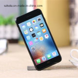 Envio pendente Orighinal 4G Desbloqueado 5.5Inch Lte 7 Plus Smart Phones