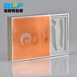 Складывание бумаги для косметики (BLF-PBO380)